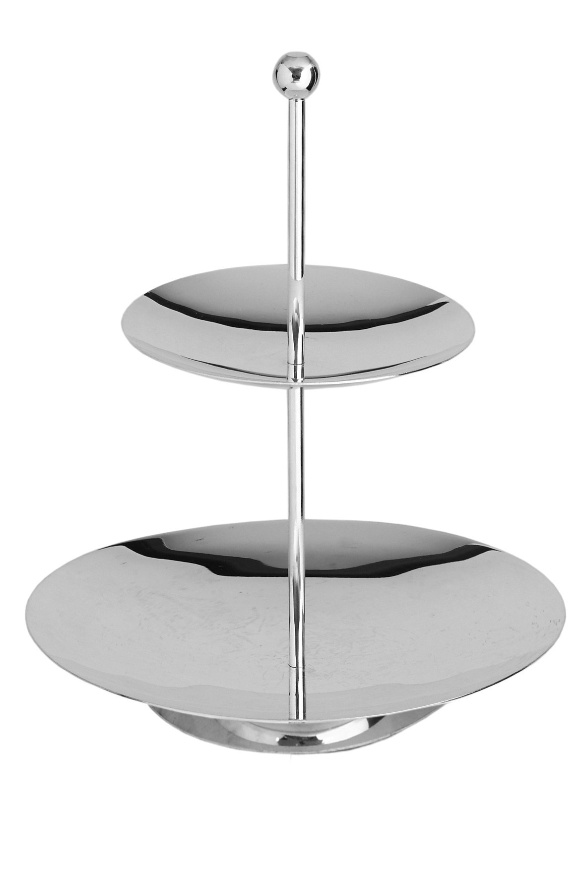 Fink Sweets Etagere