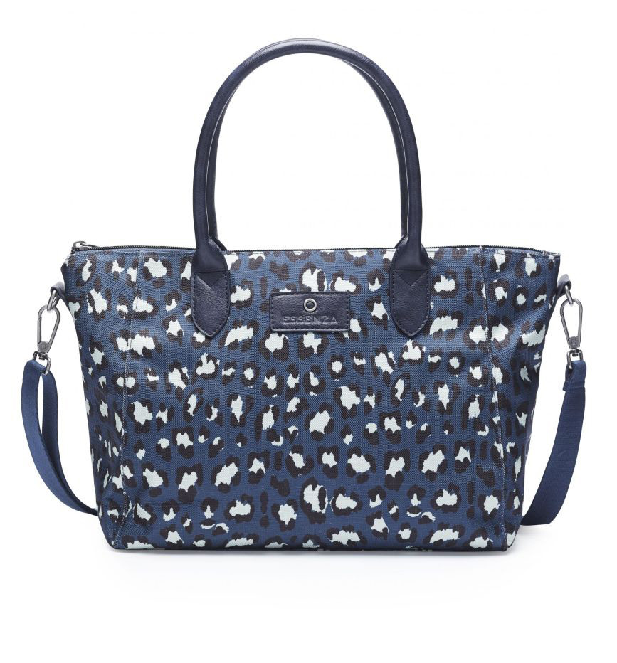 Essenza Jennah Animal Carry All Tasche 401226-509-001