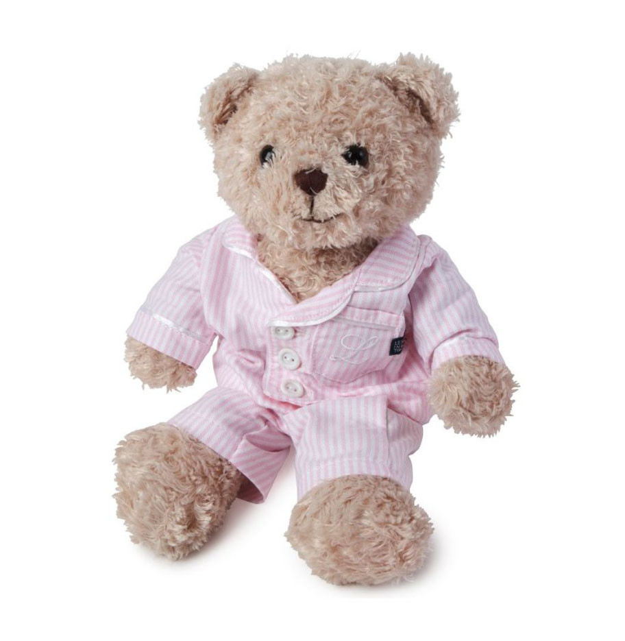 Lexington Teddybär