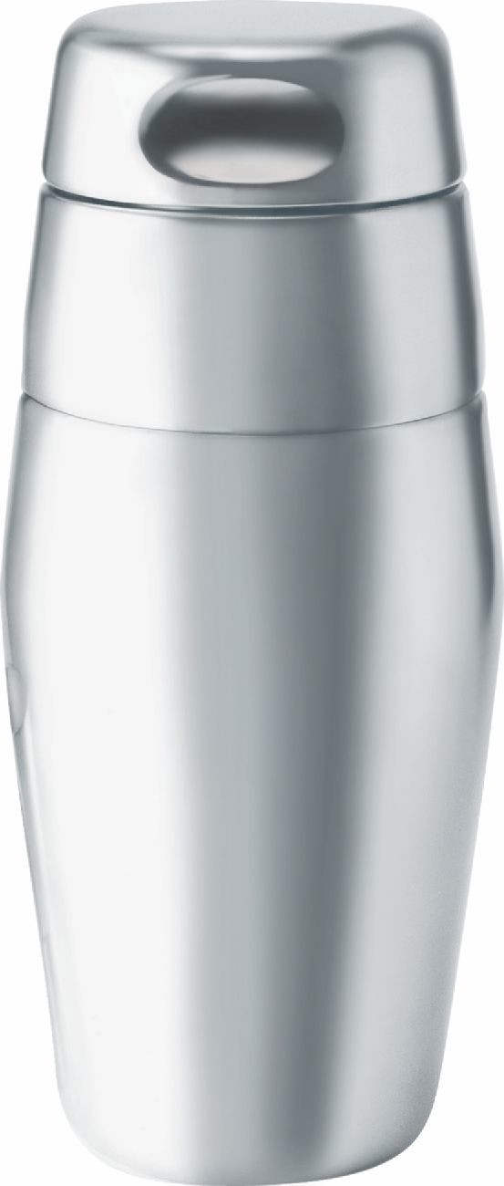 Alessi Cocktail Shaker M 870-50