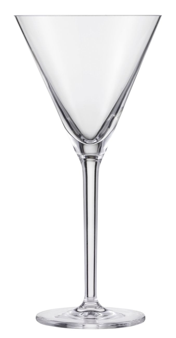 Schott Zwiesel Basic Bar Selection Wodka-Glas - 6er-Set 118745