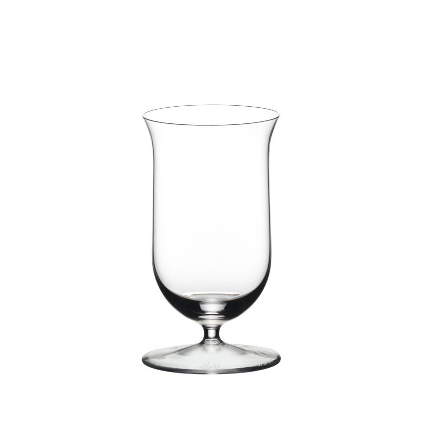 RIEDEL SOMMELIERS SINGLE MALT WHISKY Whiskyglas 440000080